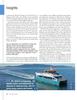 Marine News Magazine, page 12,  Jan 2021