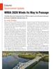 Marine News Magazine, page 16,  Jan 2021