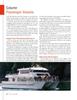 Marine News Magazine, page 22,  Jan 2021