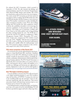 Marine News Magazine, page 23,  Jan 2021