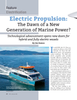 Marine News Magazine, page 24,  Jan 2021