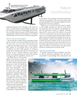Marine News Magazine, page 25,  Jan 2021