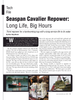 Marine News Magazine, page 41,  Jan 2021
