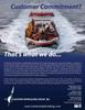 Marine News Magazine, page 7,  May 2021