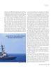 Marine News Magazine, page 13,  Jun 2021