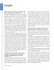 Marine News Magazine, page 14,  Jun 2021