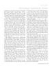 Marine News Magazine, page 17,  Jun 2021