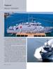 Marine News Magazine, page 24,  Jun 2021