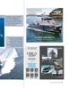 Marine News Magazine, page 25,  Jun 2021