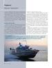 Marine News Magazine, page 26,  Jun 2021