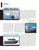 Marine News Magazine, page 40,  Jun 2021