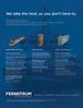 Marine News Magazine, page 4th Cover,  Jun 2021
