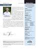Marine News Magazine, page 4,  Jun 2021
