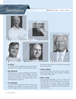 Marine News Magazine, page 6,  Jun 2021