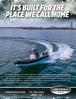 Marine News Magazine, page 7,  Jun 2021