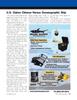 Marine Technology Magazine, page 13,  Apr 2005 Military Sealift Command