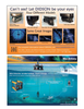 Marine Technology Magazine, page 15,  Apr 2005 Ocean Marine Industries
