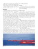 Marine Technology Magazine, page 20,  Apr 2005 tic technologies