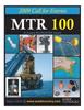 Marine Technology Magazine, page 46,  Apr 2005