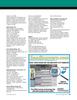 Marine Technology Magazine, page 59,  Apr 2005 Carsten Stein