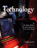 Marine Technology Magazine, page 24,  Mar 2006 Larry Mayer Similar command