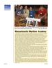 Marine Technology Magazine, page 8,  Jun 2006