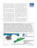 Marine Technology Magazine, page 9,  Jun 2006