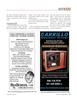 Marine Technology Magazine, page 17,  Jun 2006
