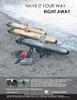Marine Technology Magazine, page 1,  Jun 2006