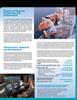 Marine Technology Magazine, page 33,  Jun 2006
