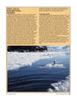 Marine Technology Magazine, page 35,  Jun 2006