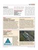 Marine Technology Magazine, page 45,  Jun 2006