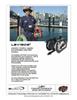 Marine Technology Magazine, page 3,  Jun 2006