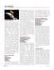 Marine Technology Magazine, page 56,  Jun 2006