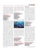 Marine Technology Magazine, page 57,  Jun 2006