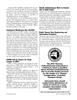 Marine Technology Magazine, page 59,  Jun 2006