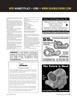 Marine Technology Magazine, page 61,  Jun 2006