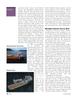 Marine Technology Magazine, page 26,  Nov 2006 central California