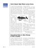 Marine Technology Magazine, page 18,  Mar 2007 Massachusetts