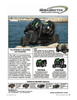 Marine Technology Magazine, page 27,  Mar 2007