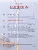 Marine Technology Magazine, page 2,  Mar 2007 Greg Trauthwein
