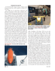 Marine Technology Magazine, page 38,  Mar 2007 Environmental Protection Agency