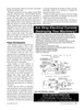 Marine Technology Magazine, page 41,  Mar 2007 Maine