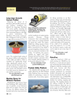 Marine Technology Magazine, page 56,  Mar 2007 Gulf of Mexico