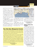 Marine Technology Magazine, page 57,  Mar 2007 TrackLink 1500 USBL