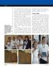 Marine Technology Magazine, page 14,  May 2008 George Mason University