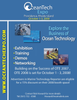 Marine Technology Magazine, page 32,  May 2008 OCEANTECHEXPO .C OM Building