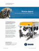 Marine Technology Magazine, page 3,  May 2008