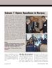 Marine Technology Magazine, page 51,  May 2008 Seven Seas