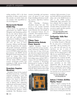 Marine Technology Magazine, page 52,  May 2008 Gulf of Mexico